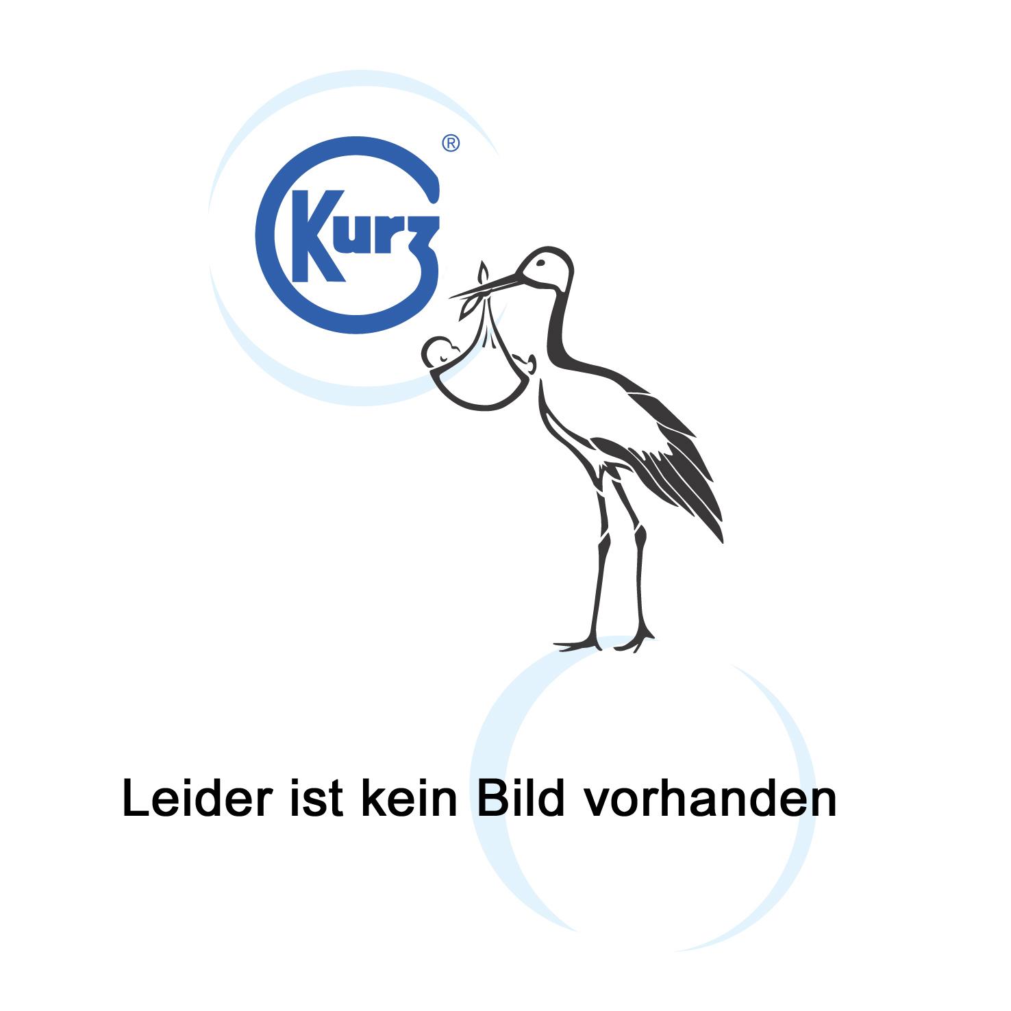 Kornzange nach Maier, arrretierbar, 22 cm von HEBU