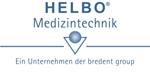 Helbo