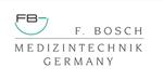 F. Bosch