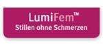 LumiFem