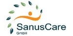 Sanuscare