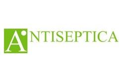 Antiseptica