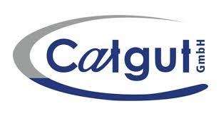 Catgut