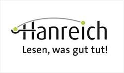 Hanreich Verlag