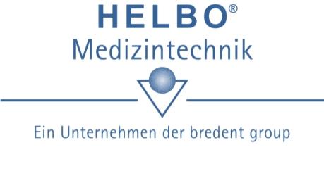 HELBO Medizintechnik