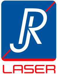 Reimers & Janssen