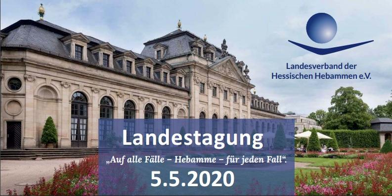 Fulda_2020