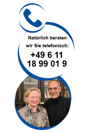 Gottlob Kurz GmbH