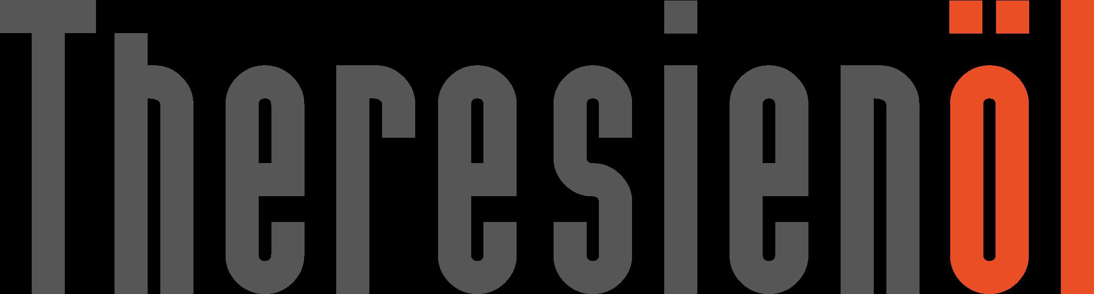 Theresienöl
