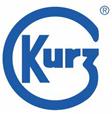 Gottlob Kurz Onlineshop