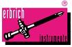 Erbrich