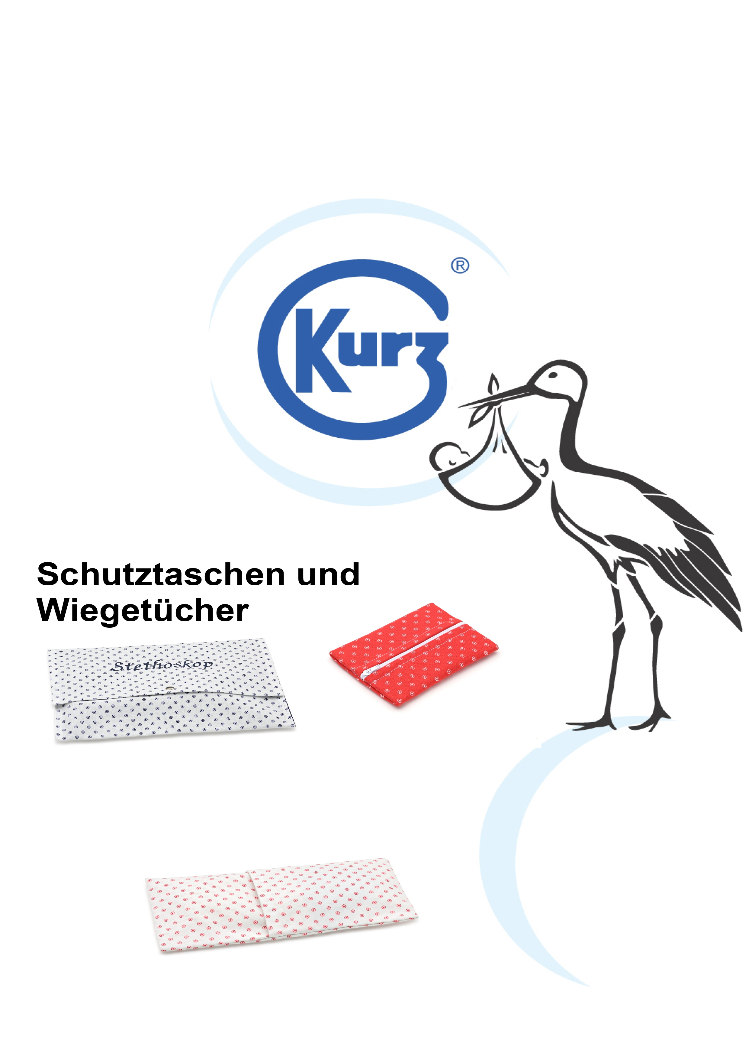 Flyer Schutztaschen
