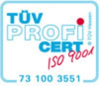 ISO 9200